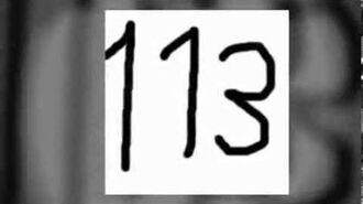 Prime Numbers 3 101-150