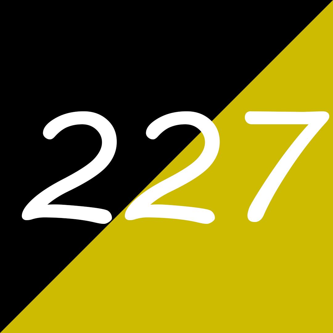 File:227.png