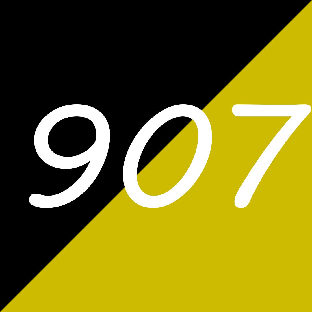 File:907.png