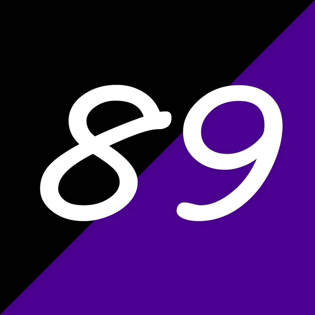 File:89.png