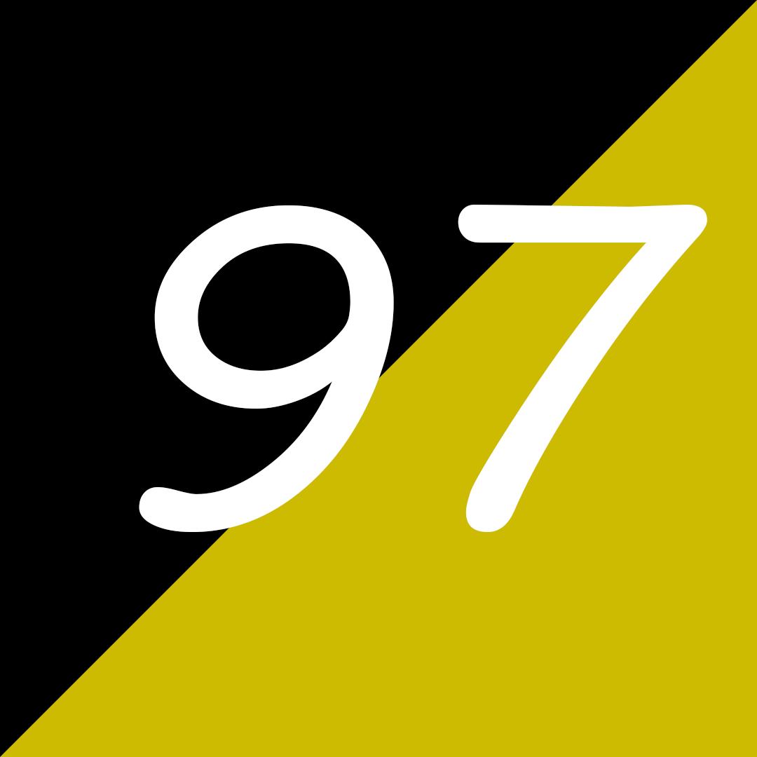 File:97.png