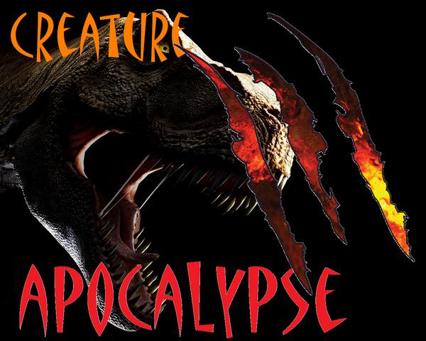File:Creature apocalypse.png