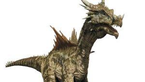 496px-Series 4 Dracorex Promo