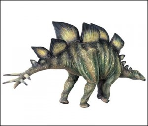 Stegosaurus-linkadpinhobbies-300x255