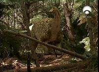 Maygarosaurus