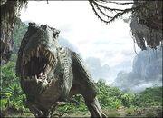 Tyrannosaurus-rex-1-