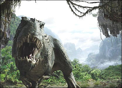 File:Tyrannosaurus-rex-1-.jpg