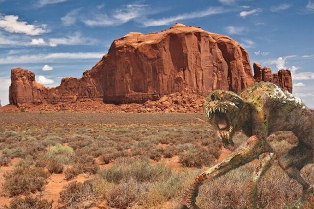 File:Primeval Predator Period.jpg
