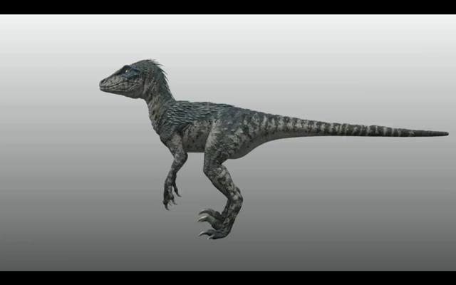 File:640px-830px-Raptor-1-.png