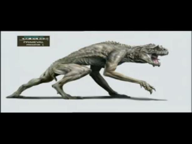 File:Future Reptile.png