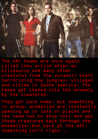 File:Primeval The Incredible Threat Back Cover.png
