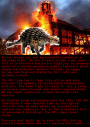 254px-Primeval Night Blaze Back Cover-1-