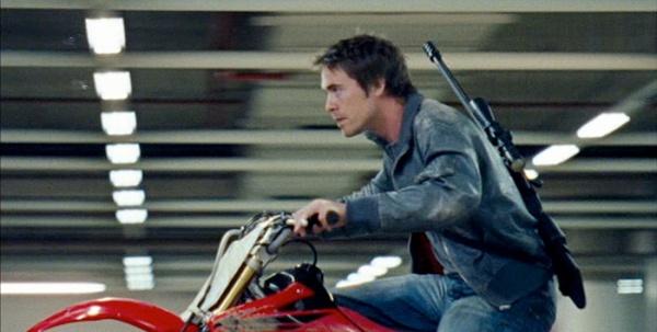 File:Stephen chasing raptor.jpg