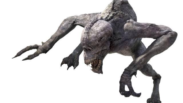 File:Series 4 Future Predator Promo.jpg