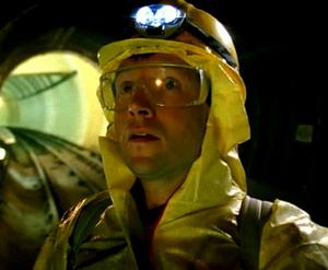 1x2 UndergroundPestController