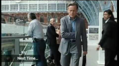 Primeval Next Time Trailer Episode 3