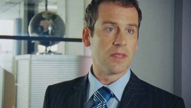 File:Terry.png
