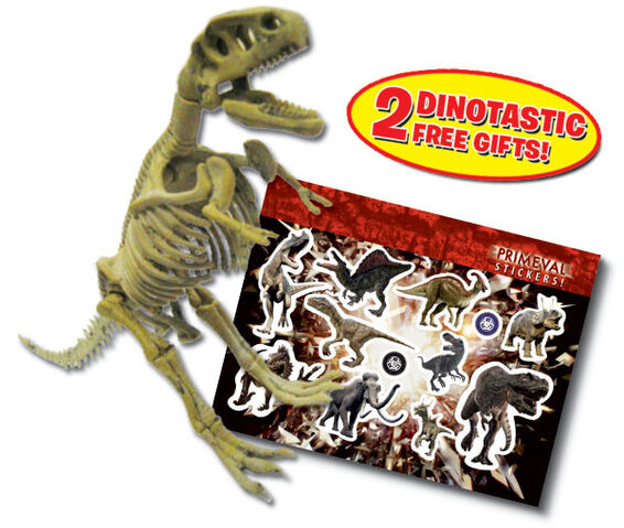 File:Totally Primeval Free Gifts.jpg