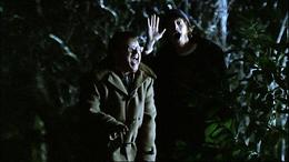 1x2 Tom+DuncanInNewForest