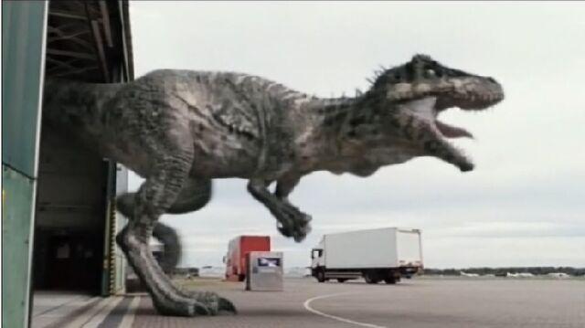 File:Giganotosaurus G rex.jpg