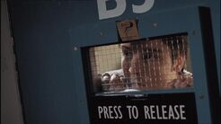 3x2connorArrested
