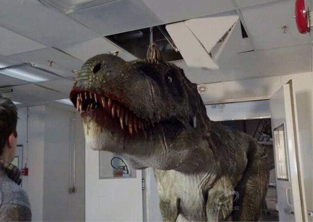 File:NewWorldAlbertosaurus.jpg