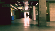 1x4 FootballStadiumCorridors
