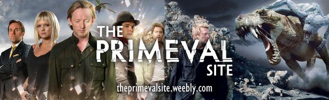 ThePrimevalSiteBanner
