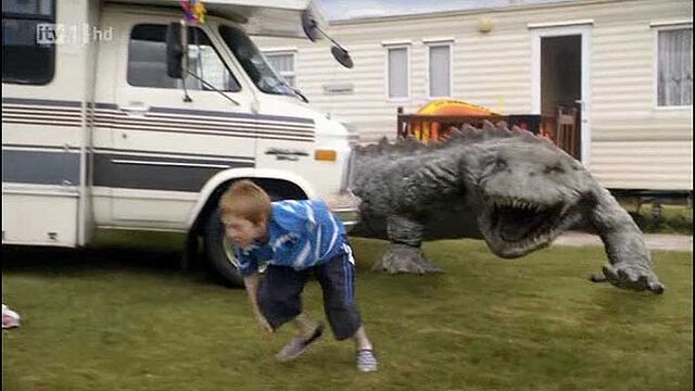 File:Labyrinthodont is here.jpg