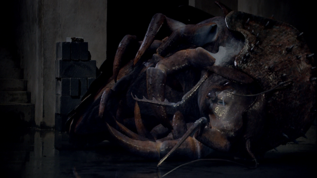 File:5x1deadFutureBurrower.png