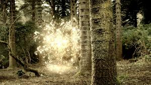 4x1 CretaceousForest-London-1