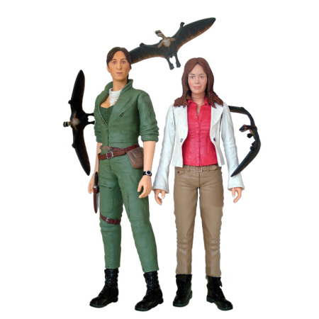 File:Helen, Claudia and 3 Anurognathus.jpg