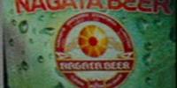 Nagata Beer