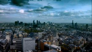 5x6 London
