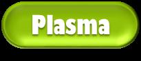 File:ESS Plasma.png