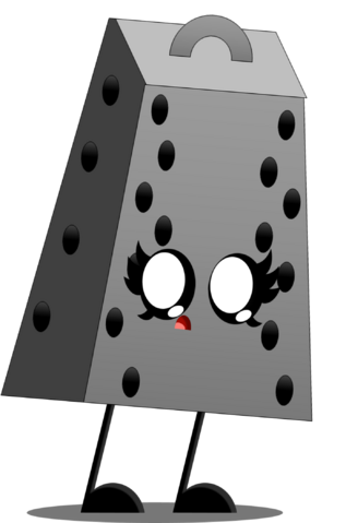 File:CheeseGrater Secondary4.png