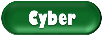 File:ESS Cyber.png