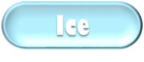 File:ESS Ice.png