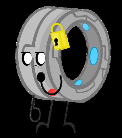 File:A0010-Shock Bracelet.png