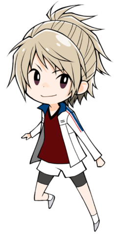 File:Riku Chibi.png