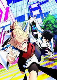 File:Anime.jpeg