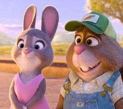Stu and Bonnie Hopps