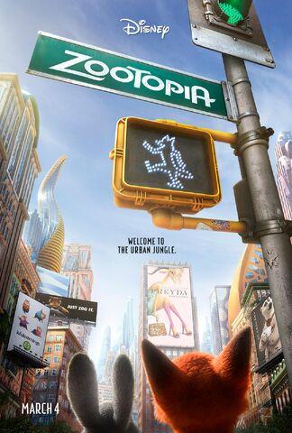 File:Zootopia poster.jpg