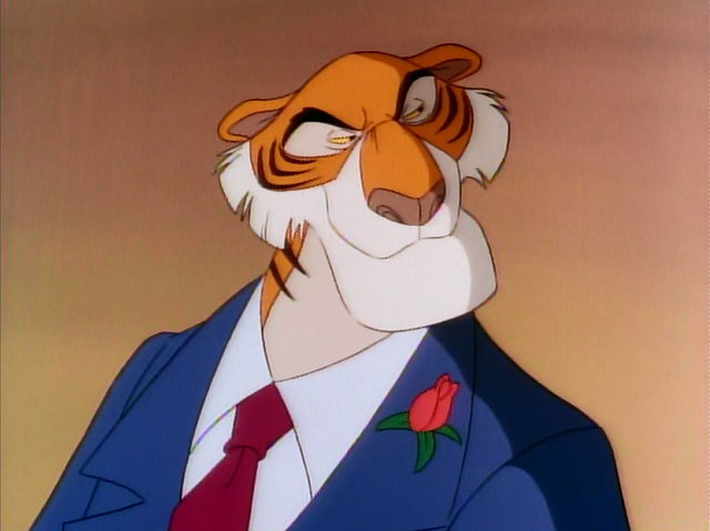 File:Shere Khan TaleSpin.png