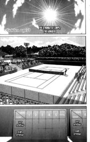Chapter 70