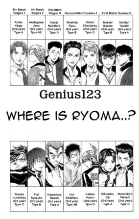 PoT Chapter 123