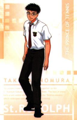 File:Nomura Takuya.jpg
