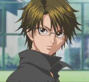 Tezuka-11-years-old
