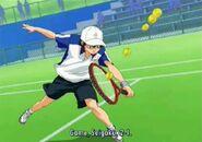 19.Ryoma Return