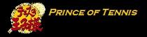 Princetennisfrenchwordmark